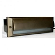 Встраиваемый светильник уличный LD-D LD-D016-B 220V LED