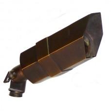 Грунтовый светильник LD-CO LD-CO24