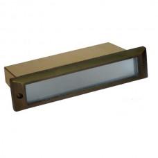 Встраиваемый светильник уличный LD-D LD-D017220V LED
