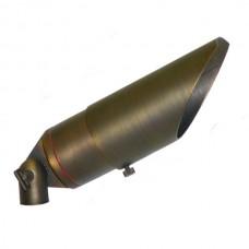 Грунтовый светильник LD-CO LD-CO49