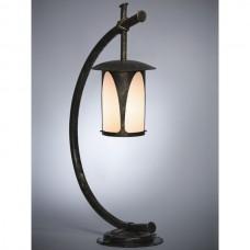 Наземный светильник Borneo 160-31/bg-02