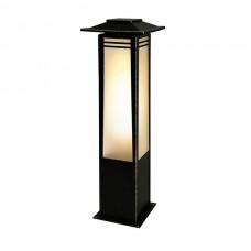 Наземный светильник Novara 330-30/gr-50