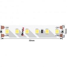 Светодиодная лента LUX DSG2120-24-NW-33