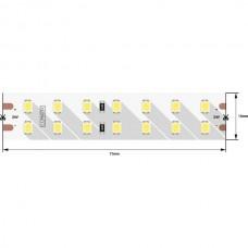 Светодиодная лента LUX DSG2196-24-NW-33