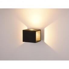 Архитектурная подсветка KUB LWA0100A-BL-WW