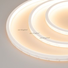 Светодиодная лента ARL-MOONLIGHT 029806