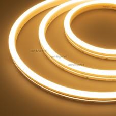 Светодиодная лента ARL-MOONLIGHT 027938