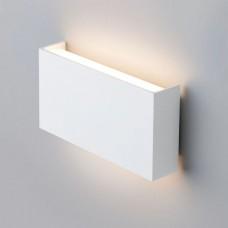 Архитектурная подсветка 1705 TECHNO LED