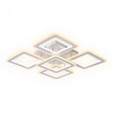 Потолочная люстра Acrylica FA866