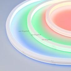 Светодиодная лента ARL-MOONLIGHT 025551